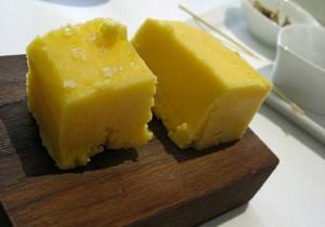 butter-300x210