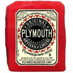 PlymouthOriginal